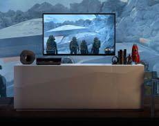 Mit unseren 10 Tipps & Tricks für Fire TV wird Videostreaming mit Stick & Cube noch besser