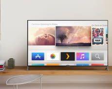 Viele Apps, wie die Plex Media App, machen auf dem Apple TV richtig Spaß