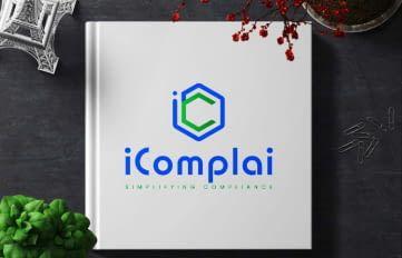 Mit iComplai können Risiken frühzeitig erkannt und behoben werden
