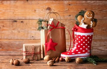 Wir verraten, welche Geschenke aktuell günstig zu haben sind