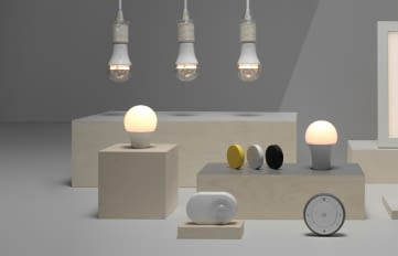 TRÅDFRI: Nicht nur Lampen, sondern auch smarte Lichttechnik von IKEA