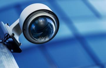 Wir stellen die besten All-In-One-Kameras im Überblick vor
