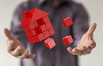 Smart Home-Produkte helfen im Alltag und machen das Leben einfacher