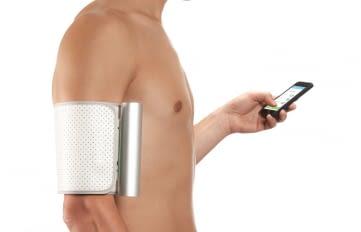 blutdruckmanschette-withings-blood-pressure-monitor-kabellos-bei-messung