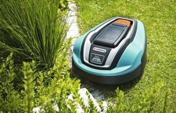 home smart news tests kaufberatung smart home e mobilit t. Black Bedroom Furniture Sets. Home Design Ideas