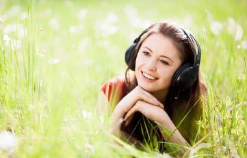Wir finden: Amazon Music Unlimited bietet ein sehr gutes Preis-Leistungs-Verhältnis