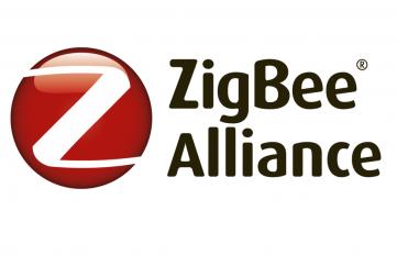 Funkstandard ZigBee