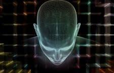 Neue Roboter-Technik lässt die Kommandofreie Steuerung zu