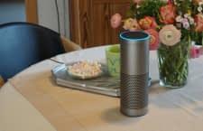 Kaffeeklatsch mit Alexa - dank Follow-Up Modus vielleicht bald schon Alltag