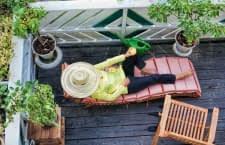 Smarte Haushaltshelfer sorgen für mehr Freizeit
