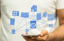 Samsung räumt auf: Zukünftig sollen alle Samsung-Geräte mit der SmartThings App gesteuert werden