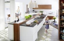 KIMOCON verbindet alle Smart-Home-Systeme auf einer Benutzeroberfläche