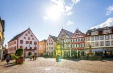 Eine Photovoltaik Anlage mit oder ohne Speicher in Bad Mergentheim installieren