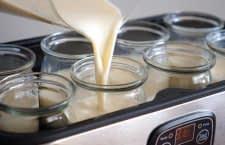 Die besten Joghurtbereiter