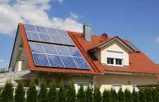 powerdoo macht Solaranlagen besonders effizient