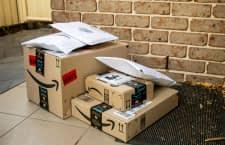 Hinter Amazon Prime steckt viel mehr als kostenloser Versand: Alle Vorteile im Überblick