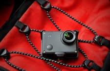 Wir zeigen, welche der vielen GoPro Alternativen gut sind