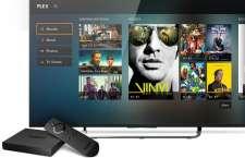 Neuer Skill für Alexa: Die Koppelung mit Multimedia-Datenbank PLEX TV