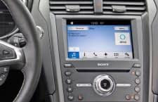 Die Zukunft des Smart Cars: Ford integriert Alexa in neue Modelle