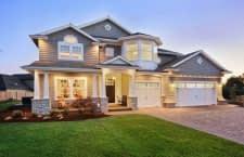 Smart Home - Trends und Zukunftsvisionen