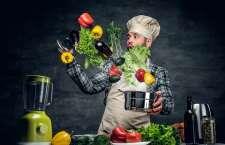 Smarte Küchengadgets helfen beim Kochen, Backen und Grillen