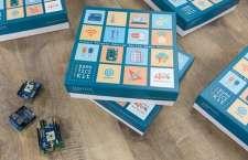 Domotics Kit Smart Home Lösung basierend auf Arduino, Udoo und Raspberry