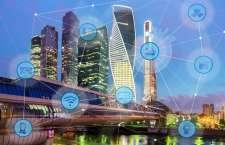 Smart Home - die Technologie der Zukunft?