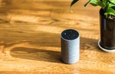 So lässt sich die Verknüpfung von smarten Geräten mit Alexa löschen