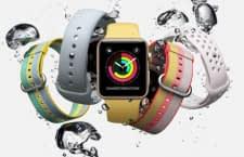Kann die Apple Watch bald den Zuckerspiegel messen?