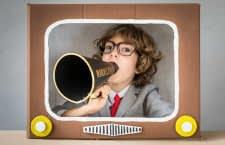 Joyn Plus+ im Test - mit dem Streaming Dienst wird jeder zum Programmdirektor