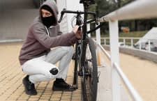 Die besten Fahrrad GPS Tracker