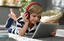 Die besten Kinder Kopfhörer