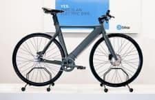 Auf der Suche nach einem günstigen und leichten E-Bike?