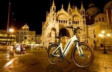 Die NCM Pedelecs von Leon Cycles GmbH - Elektrofahrräder für den Alltag und die Freizeit.