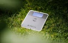 viRaCube - Intelligente Gartenbewässerung