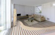Fußbodenheizungssteuerung: Anbieter, Nachrüstlösungen, smarte Systeme