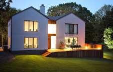 Smartes Haus