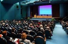 Das Ambient Medicine Forum bietet Einblicke in die assistive Technik für selbstbestimmtes Wohnen