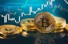 bitcoin-kostenlos-handeln