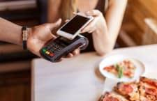 Mit iPhone, iPad oder Apple Watch in Geschäften bezahlen? Mit Apple Pay kein Problem