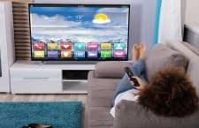Die besten Smart TVs