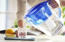 Die besten Wasserfilter