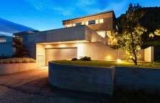 Smart Home Steuerung über den Google-Würfel