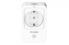 mydlink Home Smart Plug DSP-W215 @dlink.com