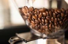Die besten Kaffeemühlen