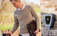 Wir zeigen die Unterschiede zwischen Heidelberg Wallbox Home Eco und Heidelberg Wallbox Energy Control