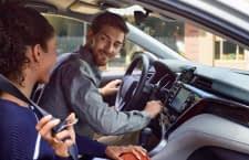 Echo Auto bringt Alexa endlich ohne Umwege ins Auto