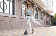 escooter-nachhaltige-mobilitaet