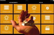SteckerPro App