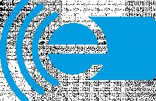 eTicket Deutschland Logo